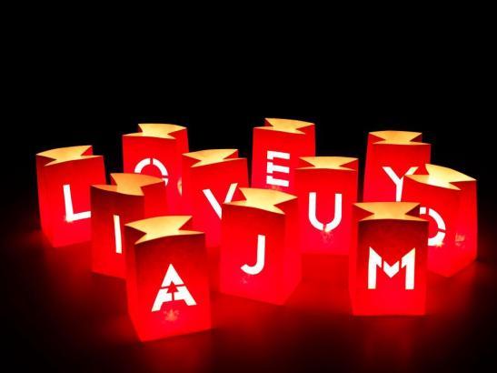 adelaparvu.com despre LightBag (8)
