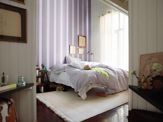 adelaparvu.com despre San Fransisco Esprit collection summer 2013