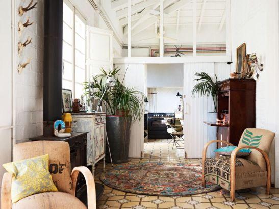 adelaparvu.com despre San Fransisco Esprit collection summer 2013_4