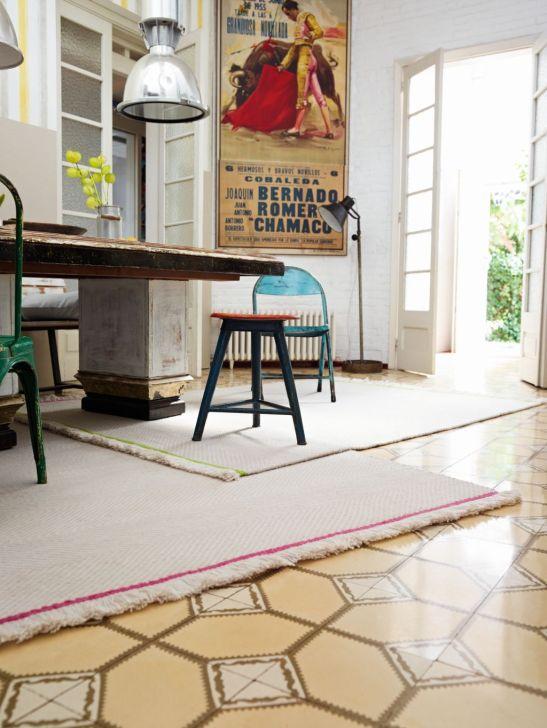 adelaparvu.com despre San Fransisco Esprit collection summer 2013_6