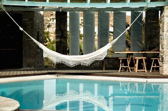 adelaparvu.com despre San Giorgio Hotel din Nykonos (11)