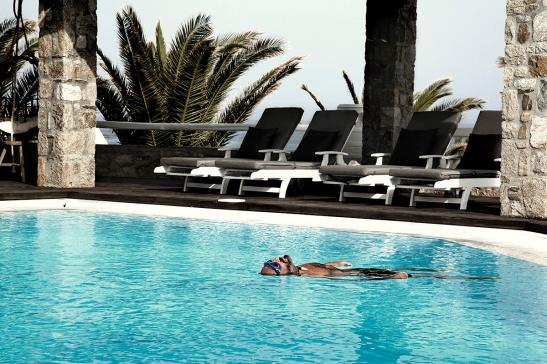 adelaparvu.com despre San Giorgio Hotel din Nykonos (12)