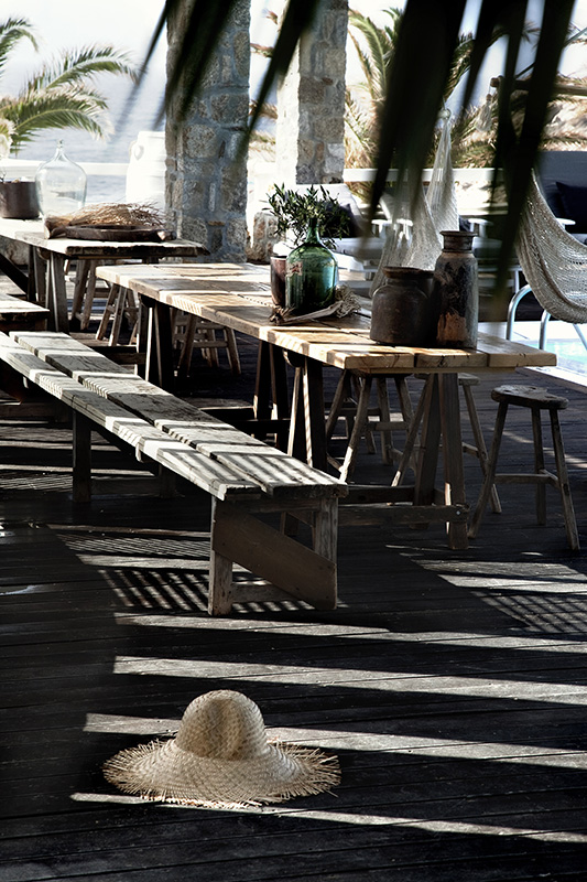 adelaparvu.com despre San Giorgio Hotel din Nykonos (13)