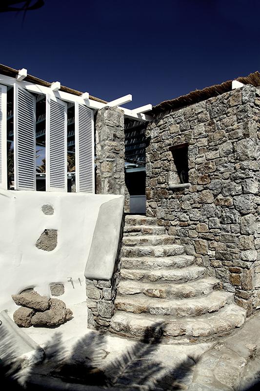 adelaparvu.com despre San Giorgio Hotel din Nykonos (14)