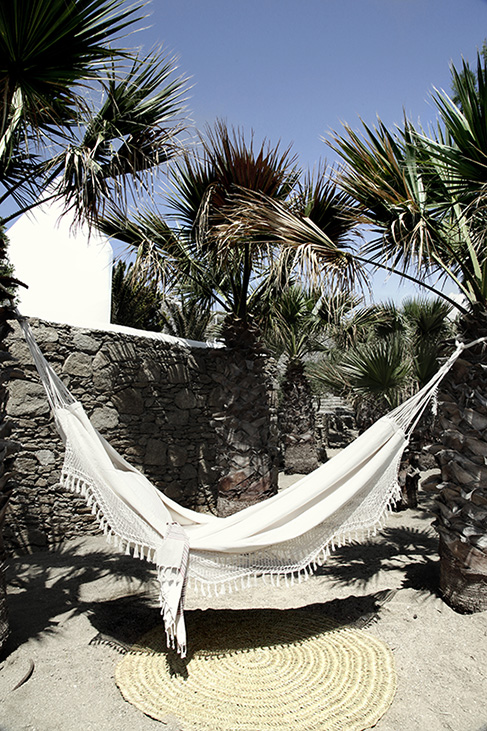 adelaparvu.com despre San Giorgio Hotel din Nykonos (15)