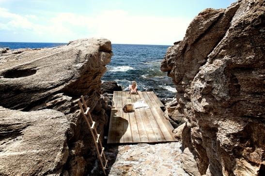 adelaparvu.com despre San Giorgio Hotel din Nykonos (16)