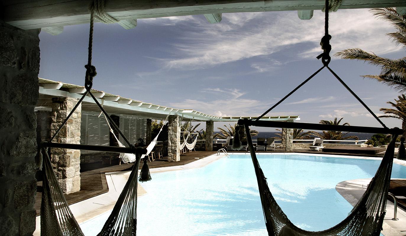 adelaparvu.com despre San Giorgio Hotel din Nykonos (17)
