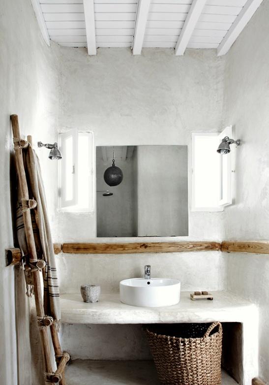 adelaparvu.com despre San Giorgio Hotel din Nykonos (21)
