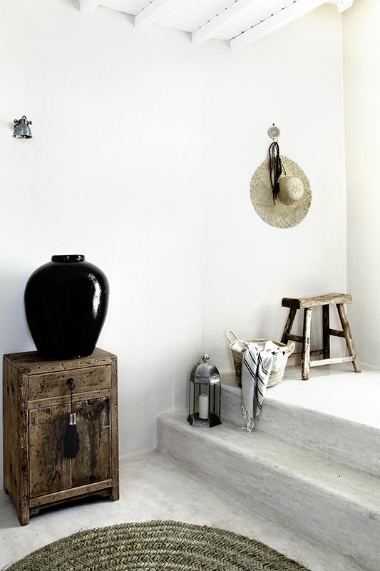 adelaparvu.com despre San Giorgio Hotel din Nykonos (22)