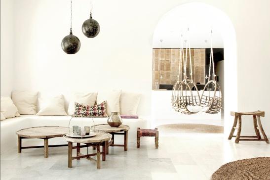 adelaparvu.com despre San Giorgio Hotel din Nykonos (27)