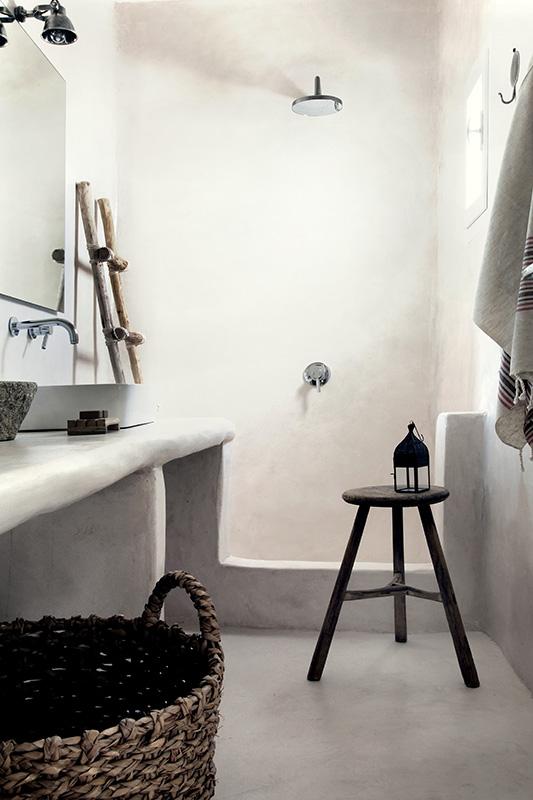 adelaparvu.com despre San Giorgio Hotel din Nykonos (29)