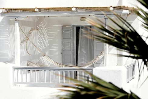 adelaparvu.com despre San Giorgio Hotel din Nykonos (30)