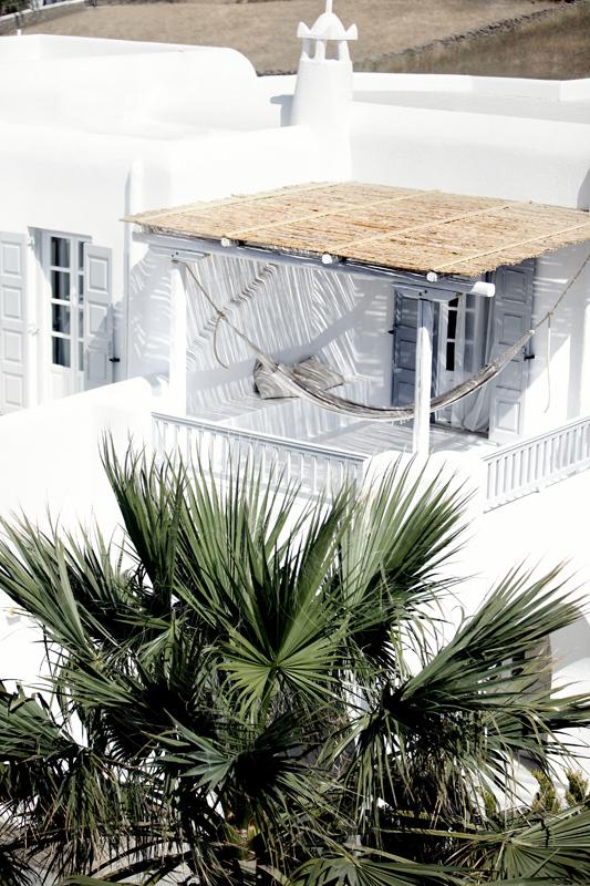 adelaparvu.com despre San Giorgio Hotel din Nykonos (31)