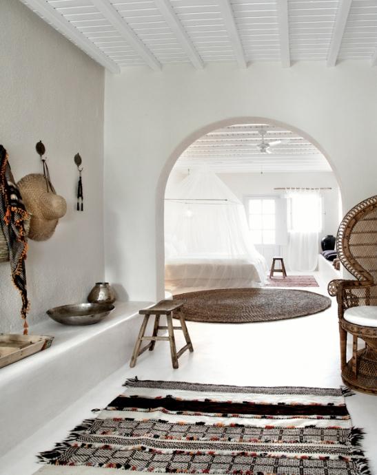 adelaparvu.com despre San Giorgio Hotel din Nykonos (33)