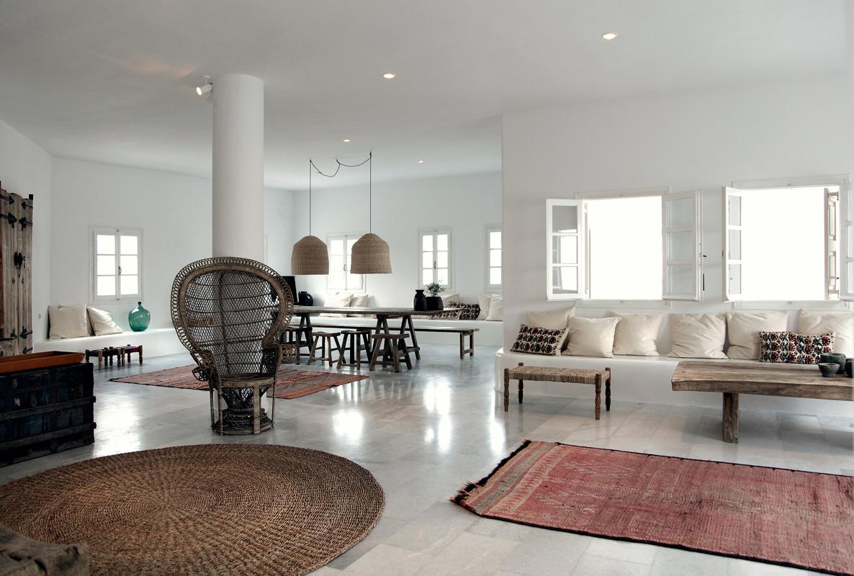 adelaparvu.com despre San Giorgio Hotel din Nykonos (34)