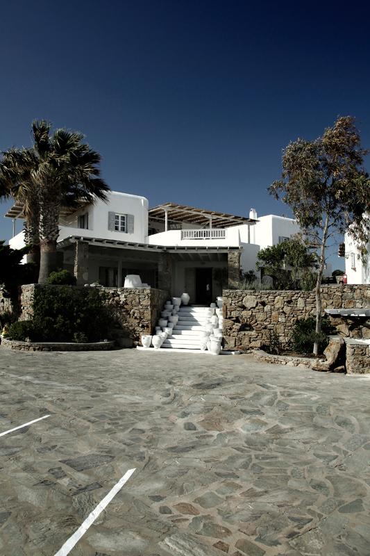 adelaparvu.com despre San Giorgio Hotel din Nykonos (35)