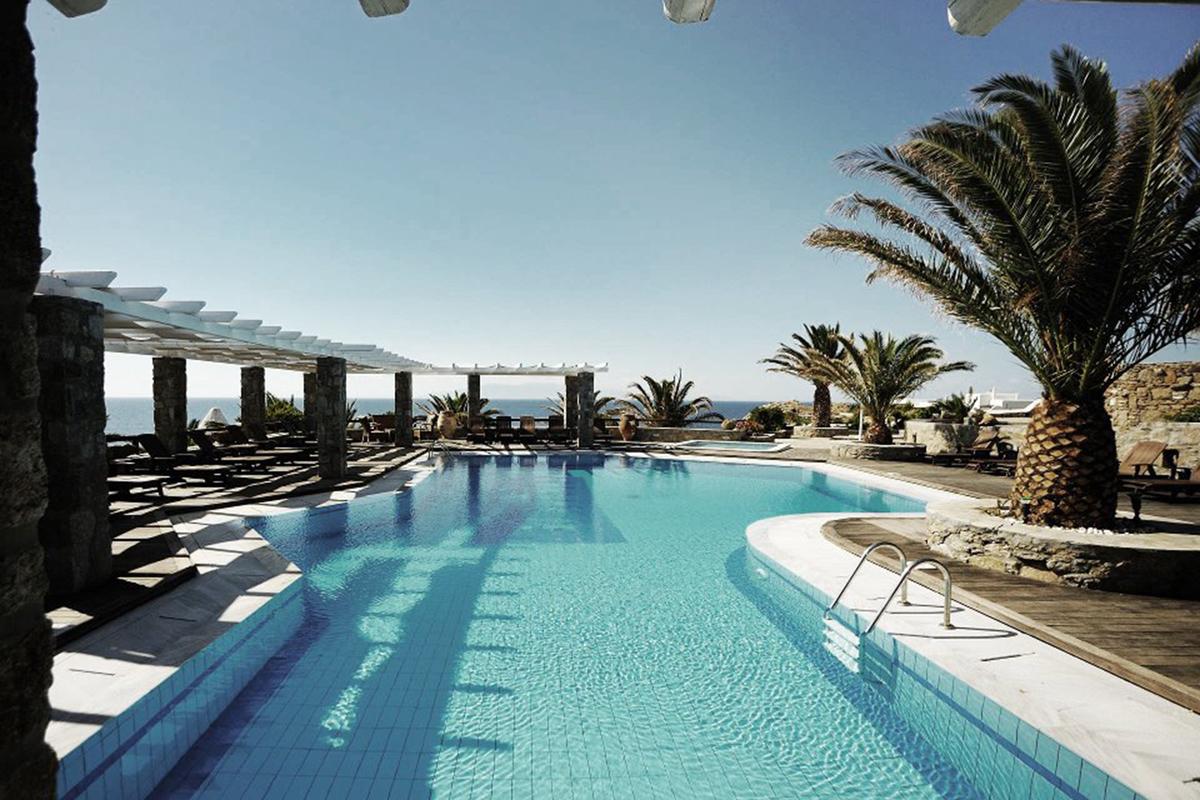 adelaparvu.com despre San Giorgio Hotel din Nykonos (36)