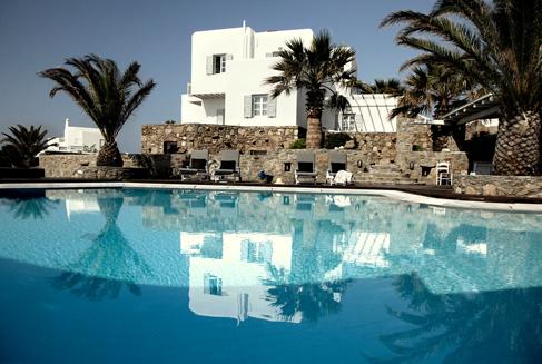 adelaparvu.com despre San Giorgio Hotel din Nykonos (37)
