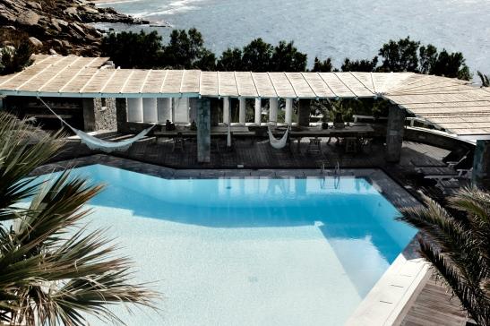 adelaparvu.com despre San Giorgio Hotel din Nykonos (38)