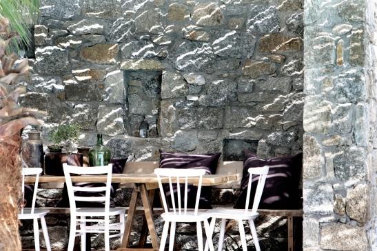 adelaparvu.com despre San Giorgio Hotel din Nykonos (39)