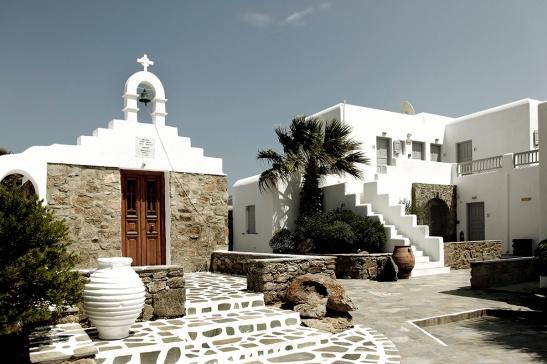 adelaparvu.com despre San Giorgio Hotel din Nykonos (4)