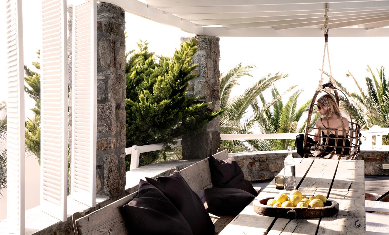 adelaparvu.com despre San Giorgio Hotel din Nykonos (40)