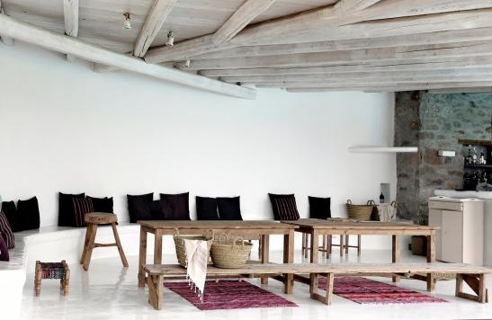 adelaparvu.com despre San Giorgio Hotel din Nykonos (41)