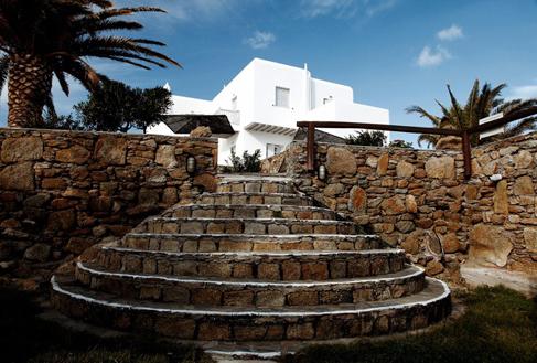 adelaparvu.com despre San Giorgio Hotel din Nykonos (43)
