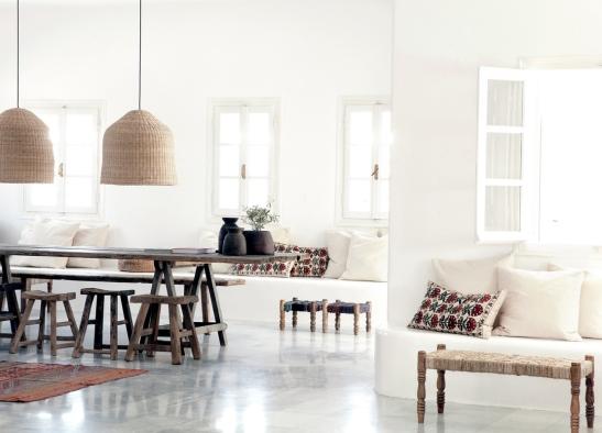 adelaparvu.com despre San Giorgio Hotel din Nykonos (44)