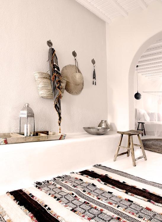 adelaparvu.com despre San Giorgio Hotel din Nykonos (6)