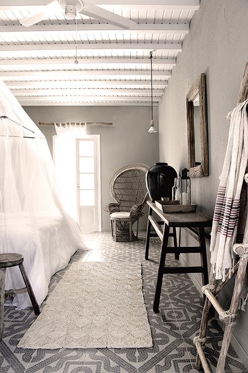 adelaparvu.com despre San Giorgio Hotel din Nykonos (7)