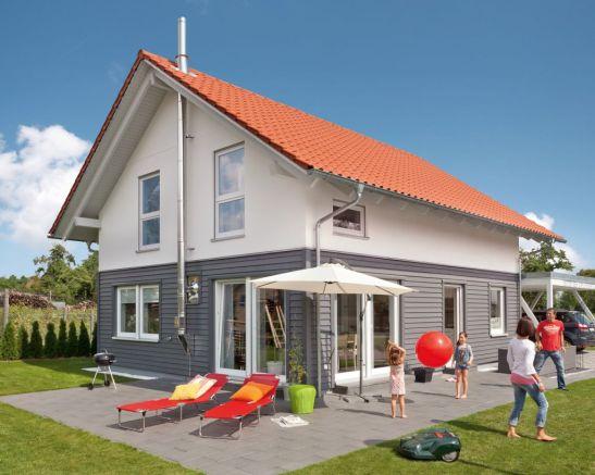 Casa schwoererhaus_04