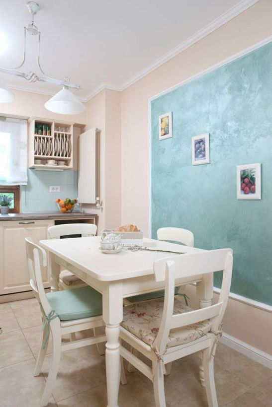 4 apartament in stil french design interior Simona Bonea