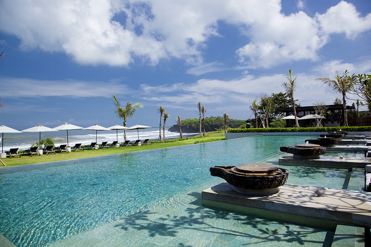 adelaparvu.com despre Alila Villas Soori Foto Design Hotels (10)