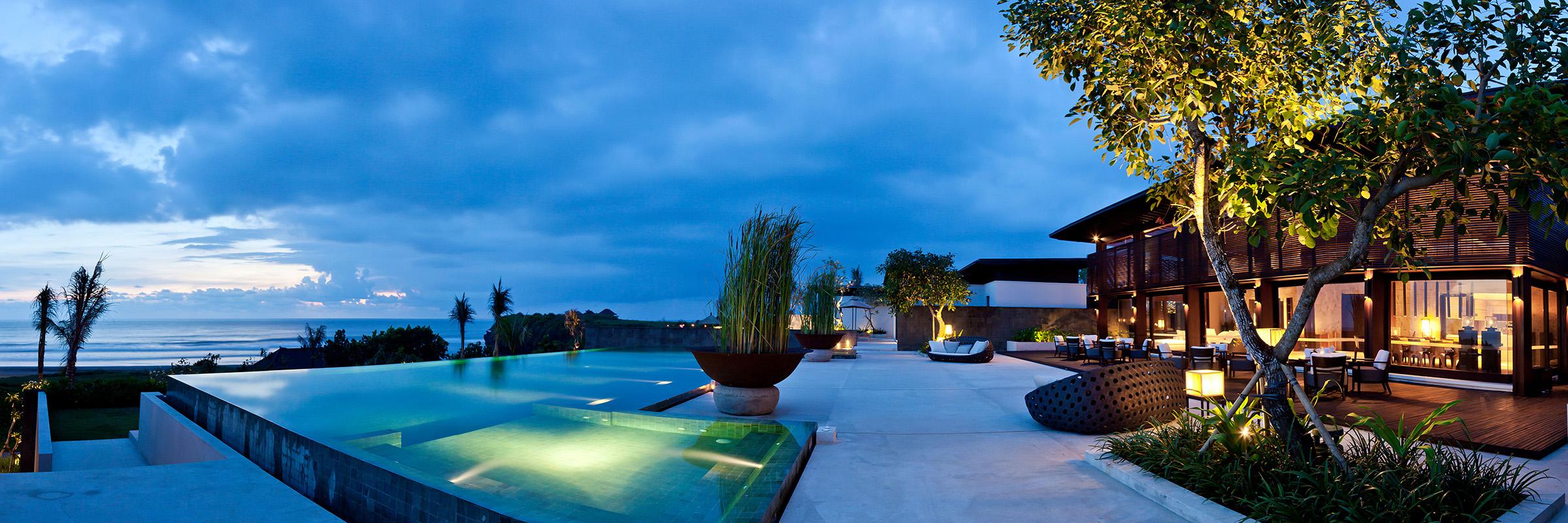 adelaparvu.com despre Alila Villas Soori Foto Design Hotels (13)
