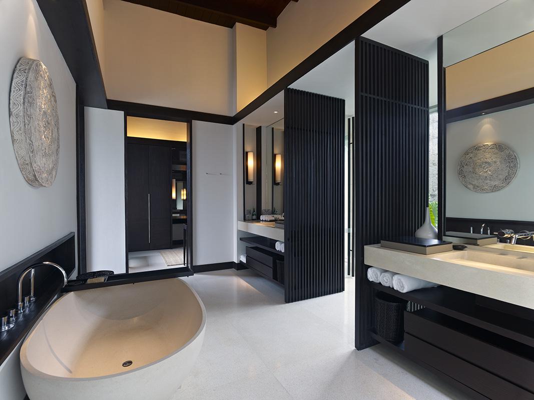 adelaparvu.com despre Alila Villas Soori Foto Design Hotels (14)