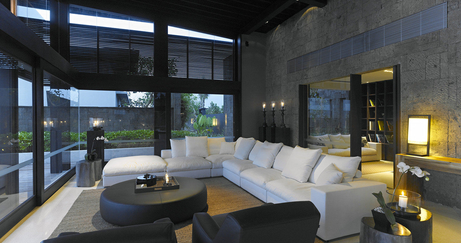 adelaparvu.com despre Alila Villas Soori Foto Design Hotels (15)