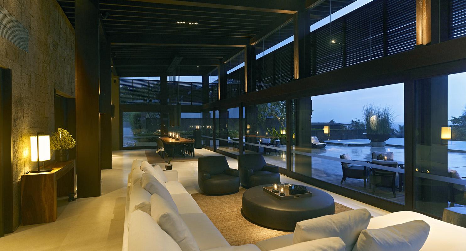 adelaparvu.com despre Alila Villas Soori Foto Design Hotels (16)