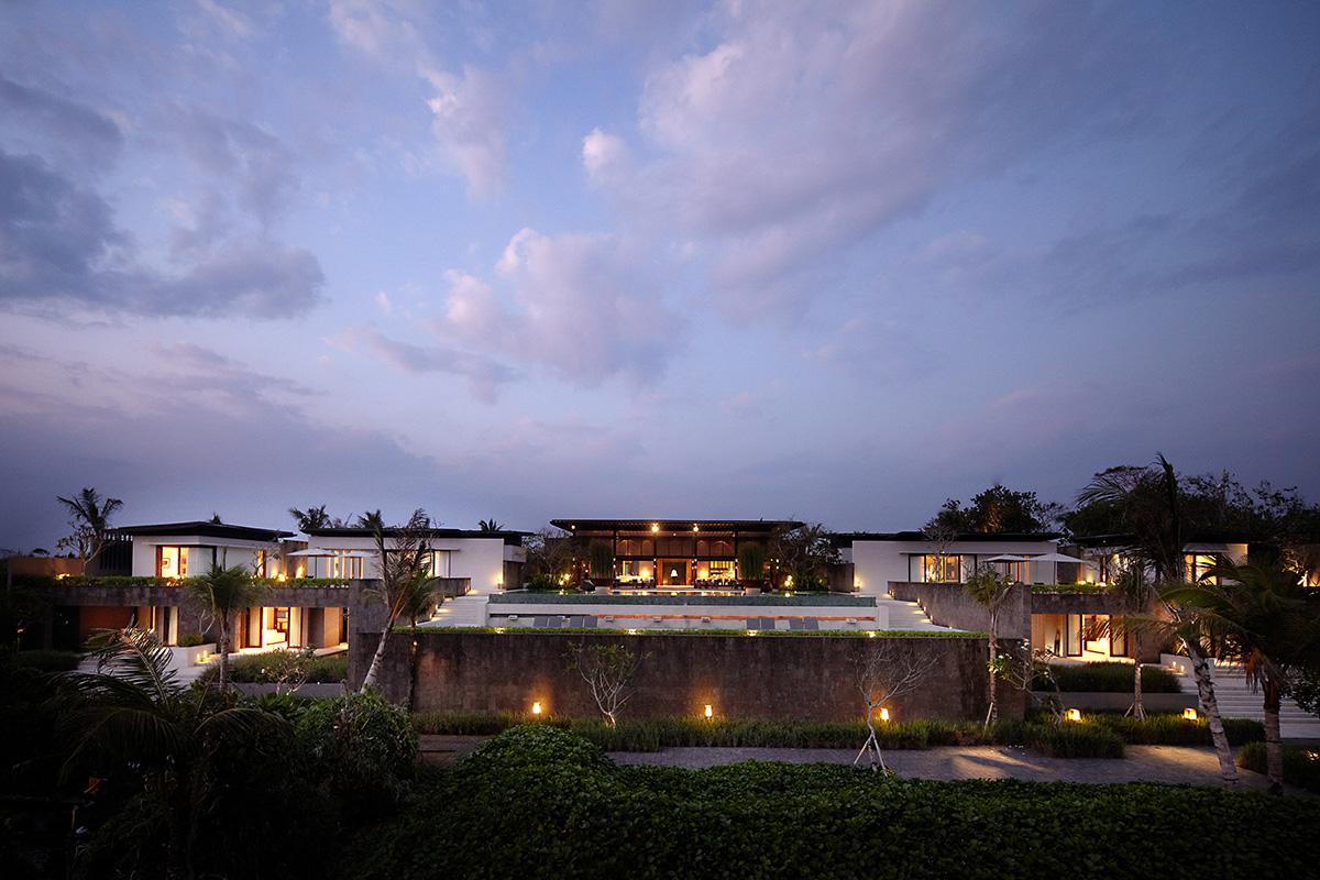 adelaparvu.com despre Alila Villas Soori Foto Design Hotels (18)