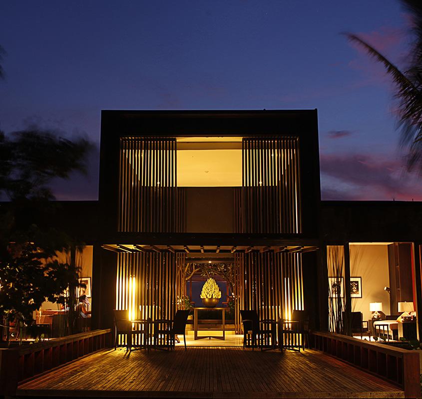 adelaparvu.com despre Alila Villas Soori Foto Design Hotels (19)