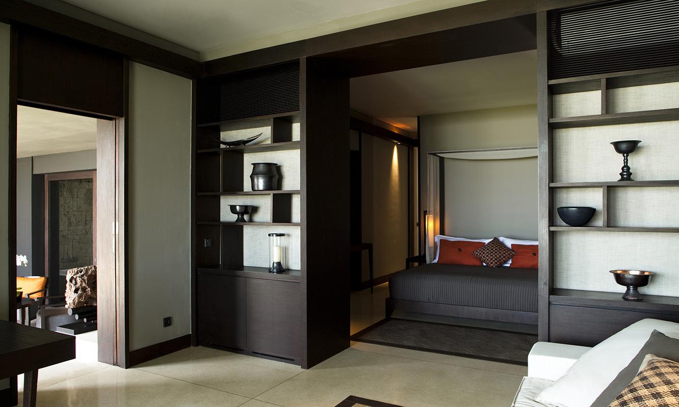 adelaparvu.com despre Alila Villas Soori Foto Design Hotels (20)