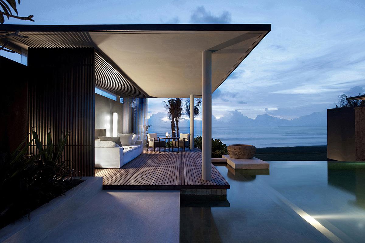 adelaparvu.com despre Alila Villas Soori Foto Design Hotels (21)