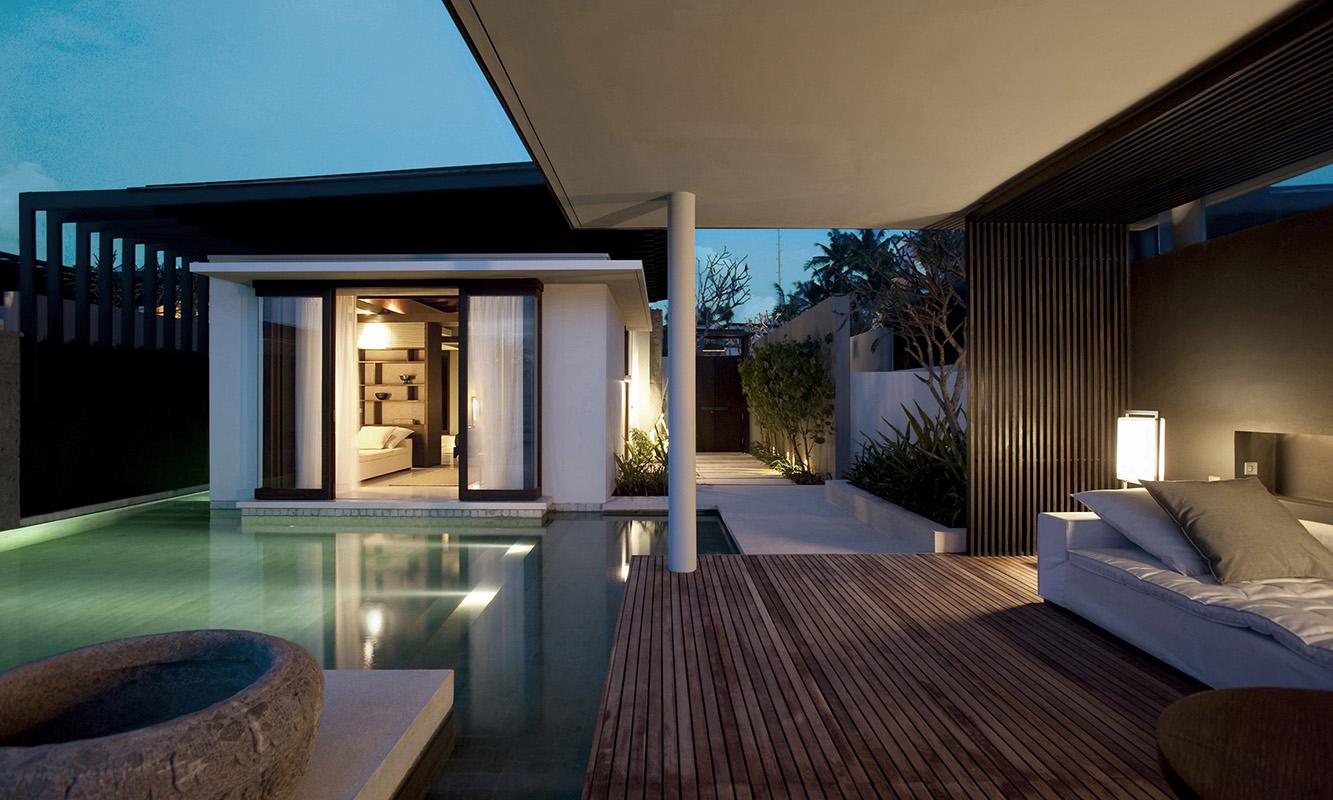 adelaparvu.com despre Alila Villas Soori Foto Design Hotels (23)
