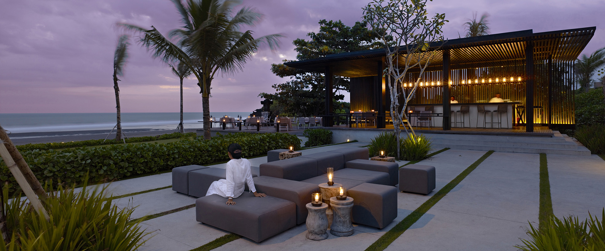 adelaparvu.com despre Alila Villas Soori Foto Design Hotels (25)