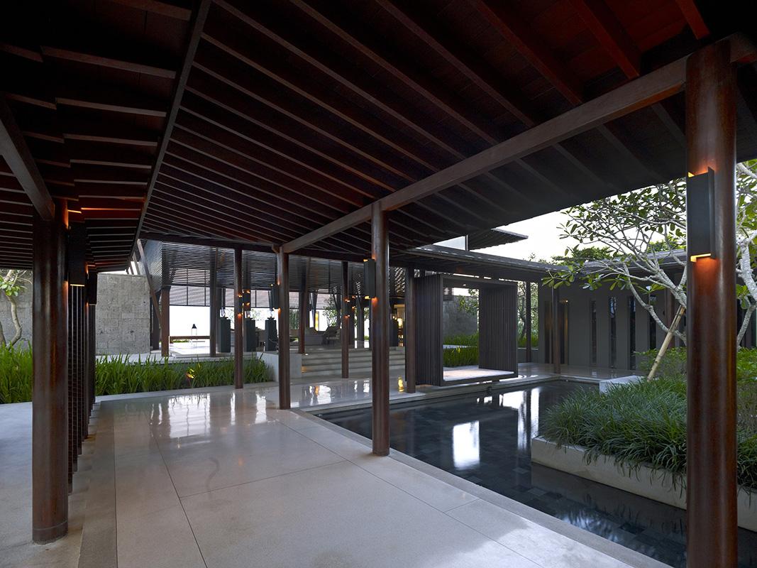 adelaparvu.com despre Alila Villas Soori Foto Design Hotels (26)