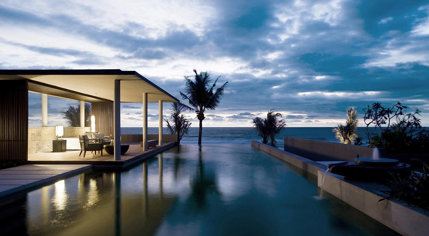 adelaparvu.com despre Alila Villas Soori Foto Design Hotels (29)
