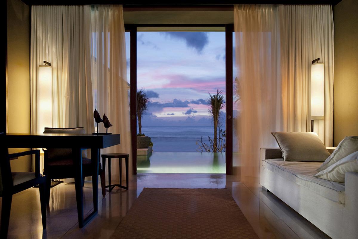 adelaparvu.com despre Alila Villas Soori Foto Design Hotels (3)