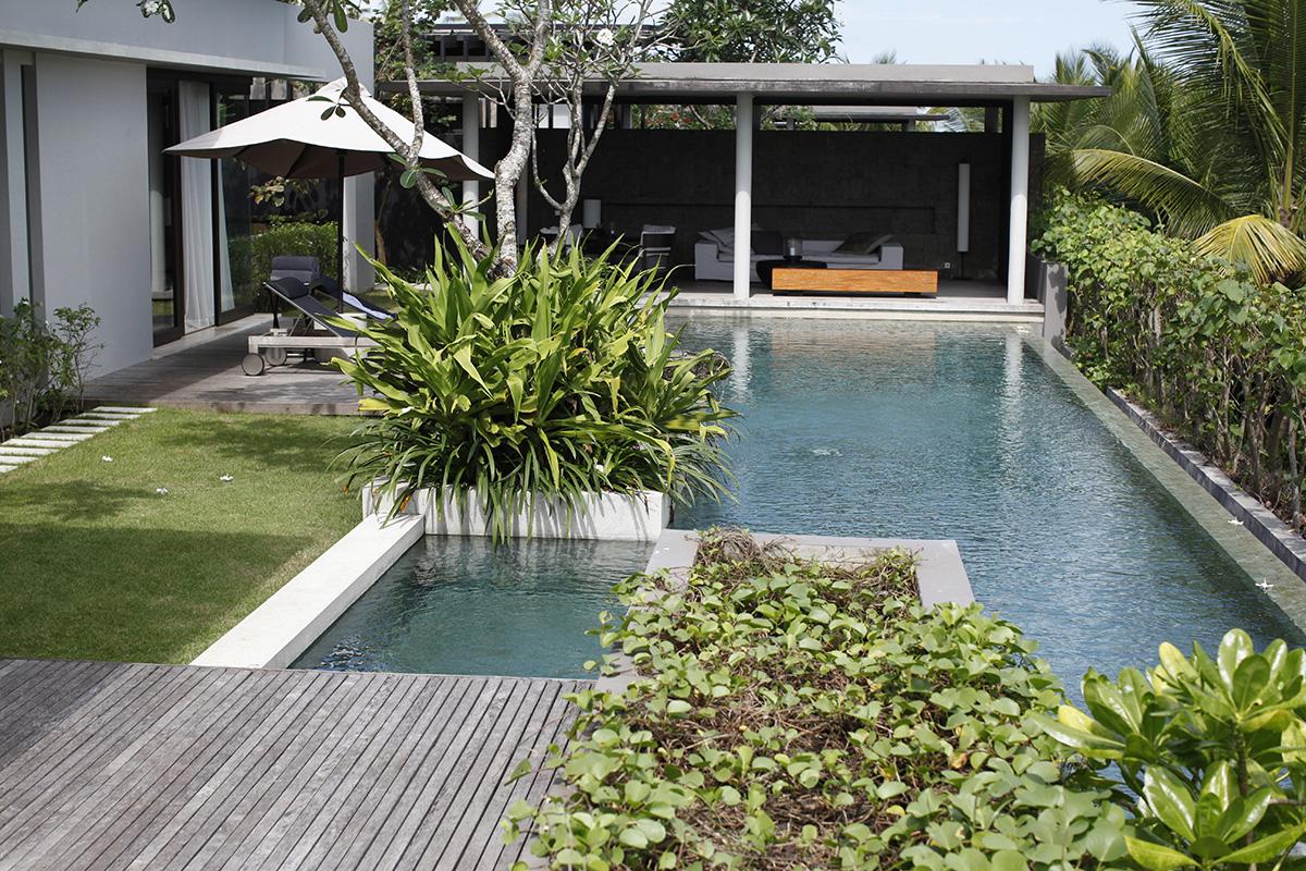 adelaparvu.com despre Alila Villas Soori Foto Design Hotels (32)