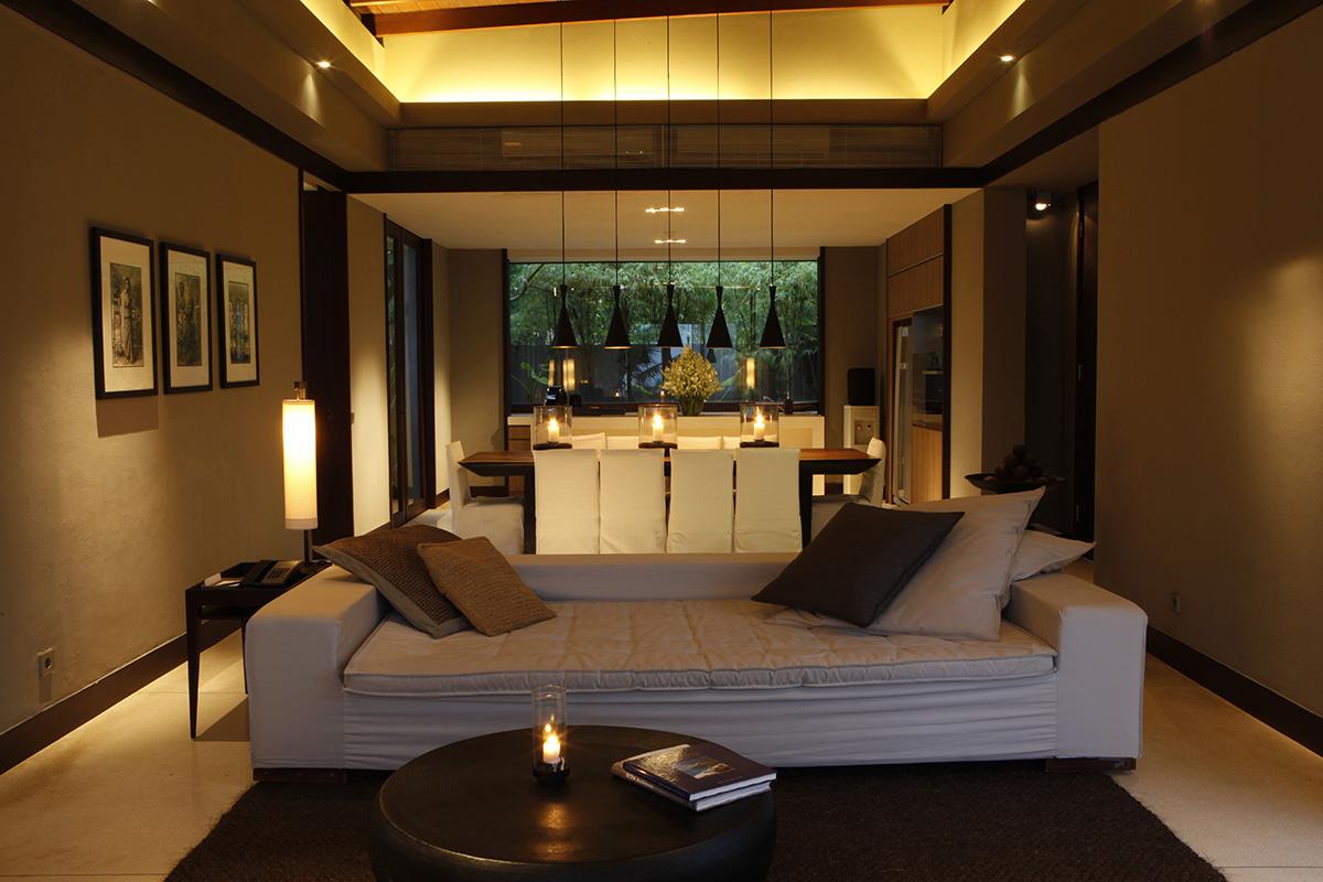 adelaparvu.com despre Alila Villas Soori Foto Design Hotels (35)