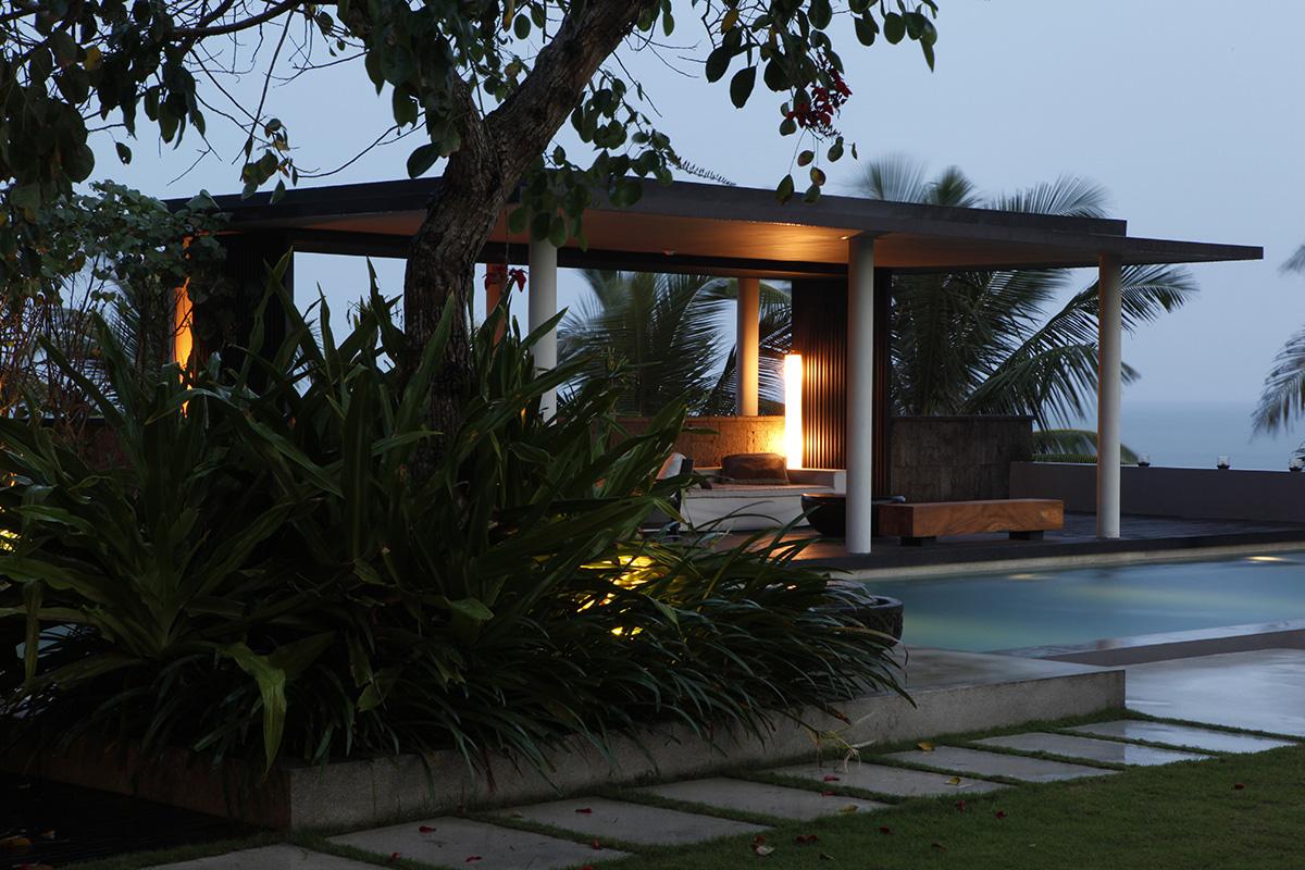 adelaparvu.com despre Alila Villas Soori Foto Design Hotels (37)